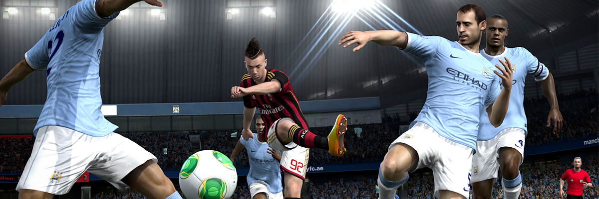 event_banner_fifa1